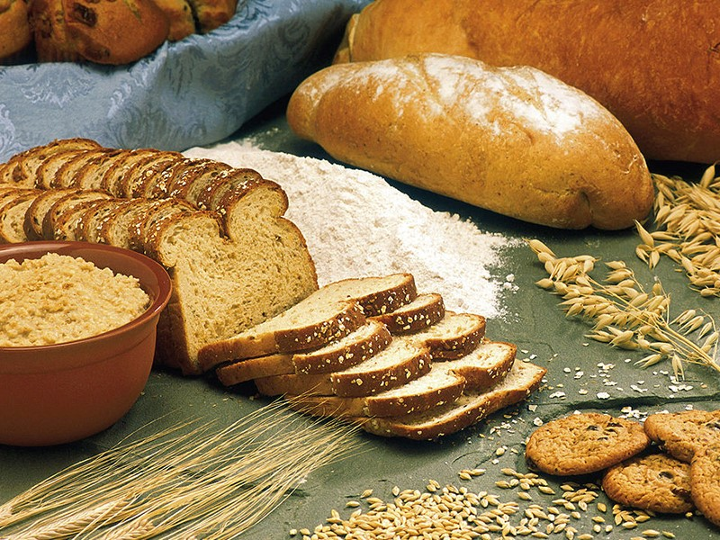 Why Do Carbs Have a Bad Rap?