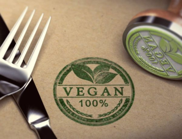 Five Things to Consider Before You Go Vegan