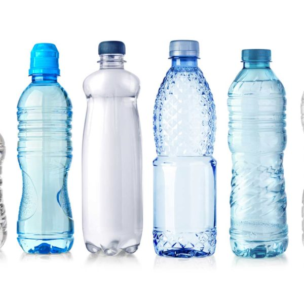Best Water for Your Health