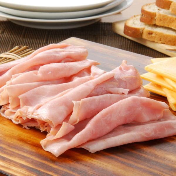 What's the Deal with Deli Meats?