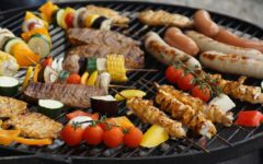 Easy Healthy Grilling Hacks for Summer