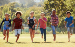 childhood obesity tips to help your overweight child