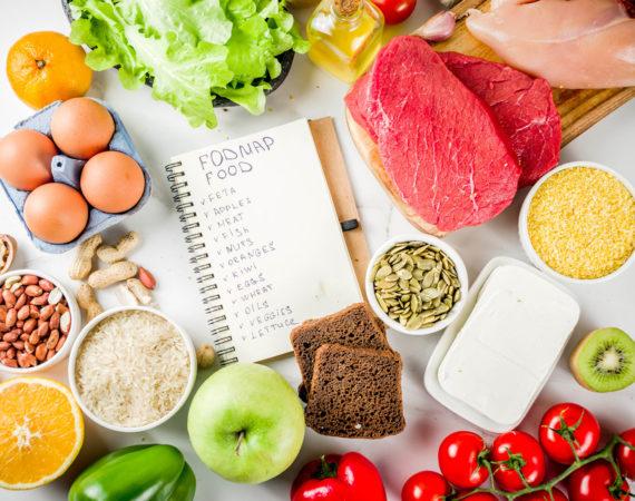 5 Tests to Help Diagnose a Food Intolerance or Allergy