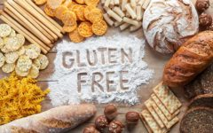 Understanding the Symptoms of Celiac Disease