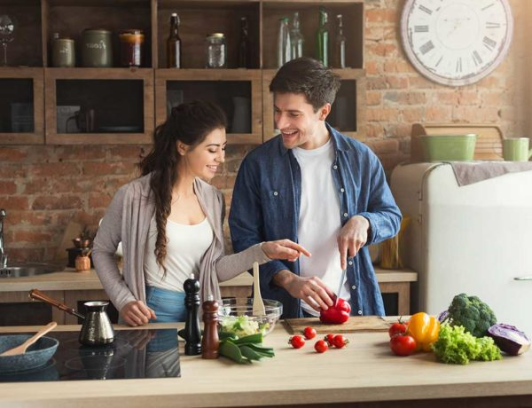 Subscription Meal Plans - Are They Right for You